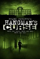 Hangman's Curse movie poster (2003) picture MOV_388bf237