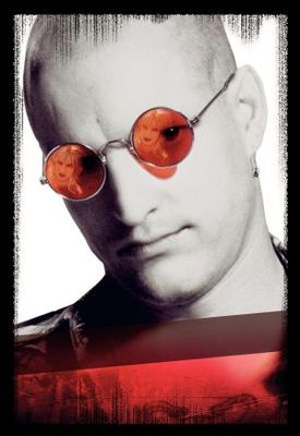 Natural Born Killers movie poster (1994) poster MOV_388c0879