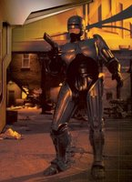RoboCop movie poster (1987) picture MOV_38923d2a