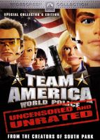 Team America: World Police movie poster (2004) picture MOV_3892bcb6
