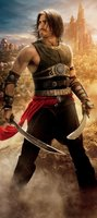 Prince of Persia: The Sands of Time movie poster (2010) picture MOV_389b2aa4