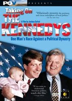 Taking on the Kennedys movie poster (1996) picture MOV_389b4eb7