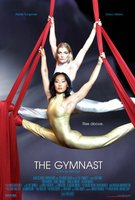 The Gymnast movie poster (2006) picture MOV_38a2af07