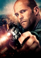 Homefront movie poster (2013) picture MOV_38a2eff9