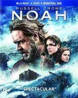 Noah movie poster (2014) picture MOV_38a6cc60