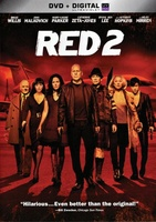 RED 2 movie poster (2013) picture MOV_38a9538d
