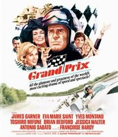Grand Prix movie poster (1966) picture MOV_38ac2e56