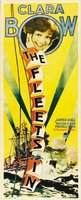 The Fleet's In movie poster (1928) picture MOV_38bd5b71