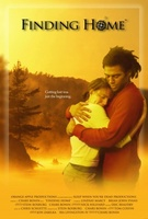 Finding Home movie poster (2012) picture MOV_38bfde39