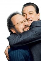 Analyze That movie poster (2002) picture MOV_38bff2c0