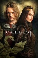 Camelot movie poster (2011) picture MOV_fe50618a