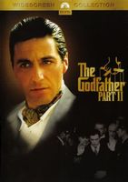 The Godfather: Part II movie poster (1974) picture MOV_38c26f88