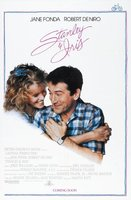 Stanley & Iris movie poster (1990) picture MOV_38cba03b