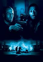 Chaos movie poster (2005) picture MOV_38d2df61