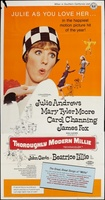 Thoroughly Modern Millie movie poster (1967) picture MOV_38d545c3