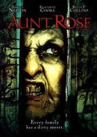 Aunt Rose movie poster (2005) picture MOV_38d9ed94