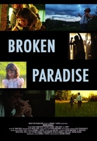 Broken Paradise movie poster (2013) picture MOV_38de7515