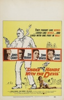 Shake Hands with the Devil movie poster (1959) picture MOV_38deb46a