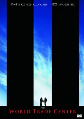 World Trade Center movie poster (2006) poster MOV_38e2adc3