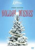 Holiday Wishes movie poster (2006) picture MOV_38e979bd