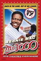 Mr 3000 movie poster (2004) picture MOV_38e9921d