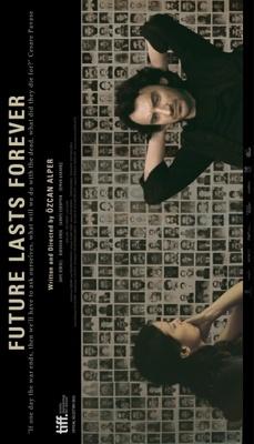 Gelecek Uzun Surer movie poster (2011) poster MOV_38ed81e2