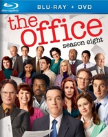 The Office movie poster (2005) picture MOV_334fc552