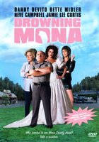 Drowning Mona movie poster (2000) picture MOV_38f9038e