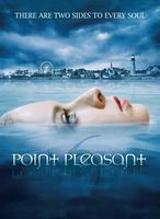 Point Pleasant movie poster (2005) picture MOV_38fc6c46