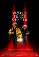 World Trade Center movie poster (2006) picture MOV_d6061afe