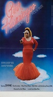 Pink Flamingos movie poster (1972) picture MOV_390c5fde