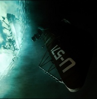 U-571 movie poster (2000) picture MOV_8381d609