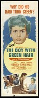 The Boy with Green Hair movie poster (1948) picture MOV_391947f1