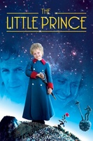 The Little Prince movie poster (1974) picture MOV_391a47d8