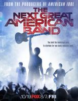 The Next Great American Band movie poster (2007) picture MOV_39208777