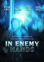 In Enemy Hands movie poster (2004) picture MOV_392905a3
