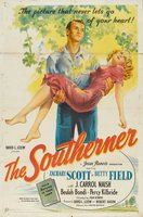 The Southerner movie poster (1945) picture MOV_392bdebd