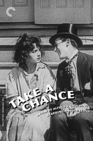 Take a Chance movie poster (1918) picture MOV_392dda3b