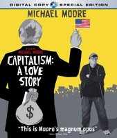 Capitalism: A Love Story movie poster (2009) picture MOV_39310049