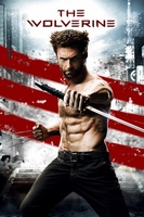 The Wolverine movie poster (2013) picture MOV_3933d52b