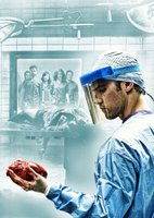 Pathology movie poster (2007) picture MOV_393454f3