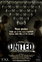 United movie poster (2005) picture MOV_39346145