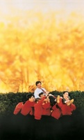 Dead Poets Society movie poster (1989) picture MOV_39358bbd