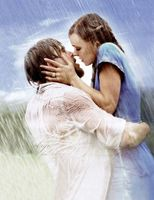 The Notebook movie poster (2004) picture MOV_3936b0bb
