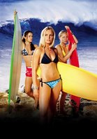 Blue Crush movie poster (2002) picture MOV_39386375
