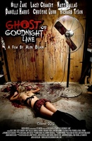The Ghost of Goodnight Lane movie poster (2012) picture MOV_8f7dff89