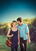 Before Midnight movie poster (2013) picture MOV_393a6893