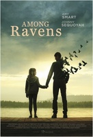 Among Ravens movie poster (2014) picture MOV_393c54e6