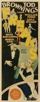 Freaks movie poster (1932) picture MOV_393fa7be