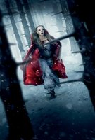 Red Riding Hood movie poster (2011) picture MOV_394020fd